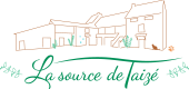 La Source de Taizé Logo